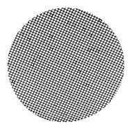 Антипригарный коврик для жарки, фото 1