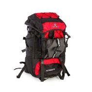 Туристический рюкзак Bluе Buck 55 л, фото 1