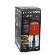 Измельчитель продуктов «Proliss 601», фото 1