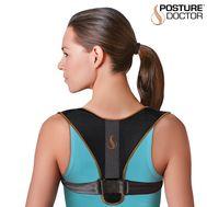 Корректор осанки Posture Doctor, фото 1