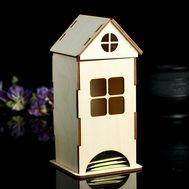 Чайный домик «Теремок», фото 1