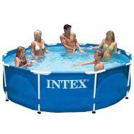 Каркасный бассейн Intex 28200, фото 1