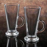 Набор стаканов под кофе 263 мл, фото 1