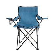 Кресло кемпинговое складное, фото 1