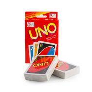 Настольная игра «UNO», фото 1