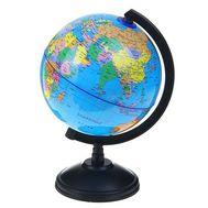 Глобус сувенирный политический, фото 1