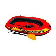 Лодка надувная Intex 58358NP, фото 1