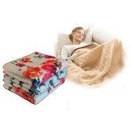 Одеяло с электро подогревом «Уют», фото 1