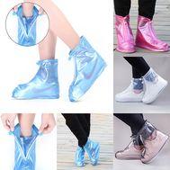 Водонепроницаемые чехлы для обуви, фото 1