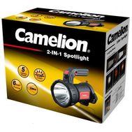 Кемпинговый фонарь Camelion S32, фото 1