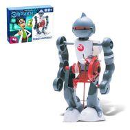 Конструктор-робот «Акробат», фото 1