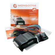 Доводчик стеклоподъемников Mongoose CWM-4, фото 1