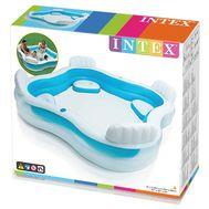 Детский надувной бассейн Intex 56475, фото 1