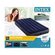 Матрас надувной Intex 64757, фото 1