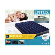 Матрас надувной Intex 64758, фото 1