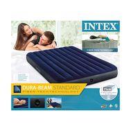 Матрас надувной Intex 64759, фото 1