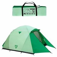 Палатка туристическая Bestway 68046, фото 1