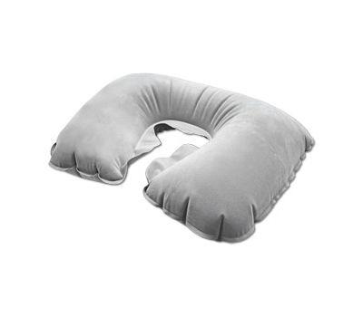 Дорожная надувная подушка, фото 1
