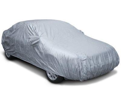 Чехол-тент защитный на кузов автомобиля, фото 1