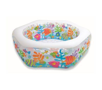 Детский надувной бассейн Intex 56493 , фото 1
