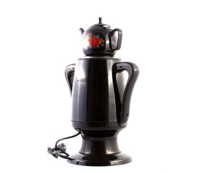 Cамовар-термопот «Гжель», фото 2