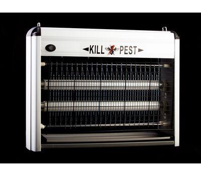 """Ультрафиолетовый уничтожитель насекомых """"Pest Killer"""" 20W, фото 1"""