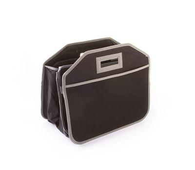 """Органайзер для багажника авто + термосумка """"Trunk Organizer and cooler"""", фото 3"""