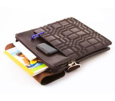 Сумка-планшет мужская модель 9287, фото 2