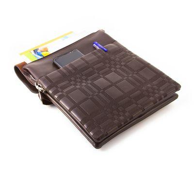 Сумка-планшет мужская модель 9287, фото 3