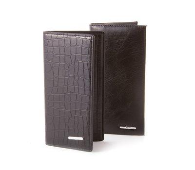 Бумажник для нагрудного кармана модель 051, фото 2