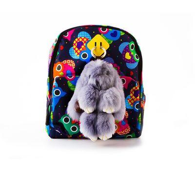 """Детский рюкзак """" Совушка"""" , фото 5"""