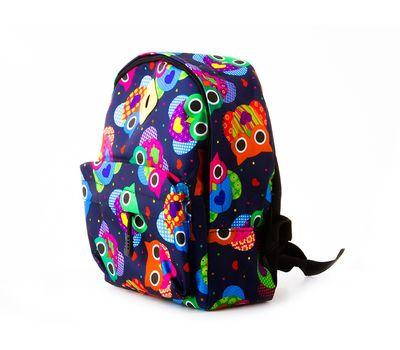 """Детский рюкзак """" Совушка"""" , фото 3"""