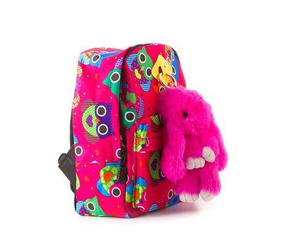 """Детский рюкзак """" Совушка"""" , фото 6"""