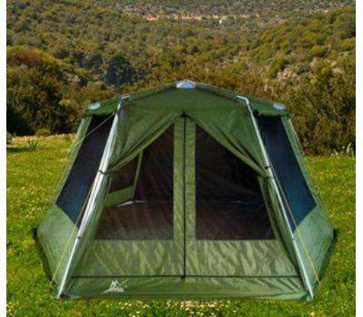 Палатка-шатер 6 местная TUOHAI CT-2068, фото 1