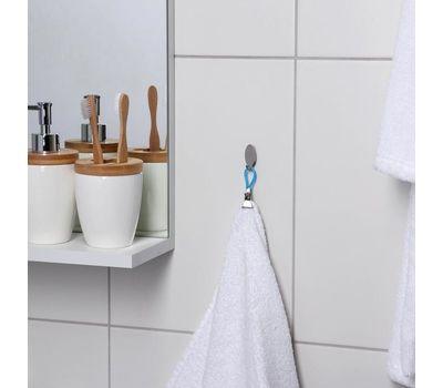 Прищепка для полотенец с петелькой, фото 2