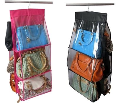 Органайзер для сумок, фото 1