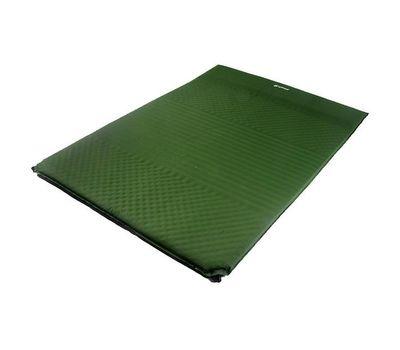 Самонадувающийся двухместный коврик Chanodug, фото 1