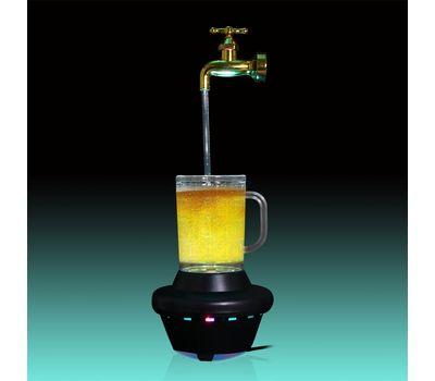 """Волшебный кран-фонтан """"Magic faucet mug"""", фото 1"""