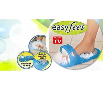 Спа-тапочки Easy Feet, фото 1