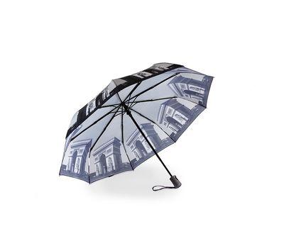 Зонт складной автоматический Monsoon , фото 1