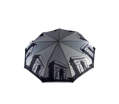 Зонт складной автоматический Monsoon , фото 3