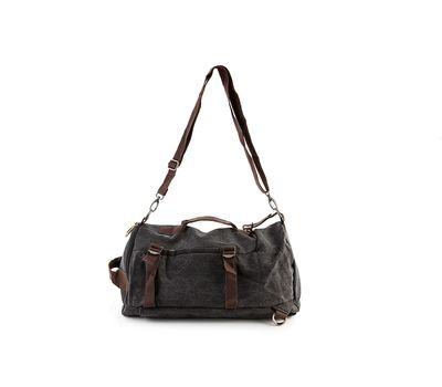 Сумка-рюкзак дорожный C036, фото 3
