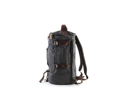 Сумка-рюкзак дорожный C036, фото 1