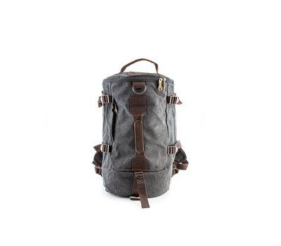 Сумка-рюкзак дорожный C036, фото 2