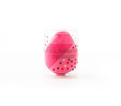 <label itemprop='name'>Спонж для макияжа Beautyblender</label>, фото 1