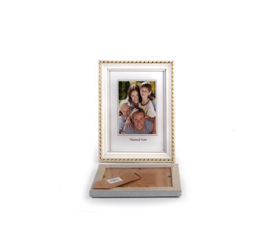 Фоторамка с картинным багетом , фото 2
