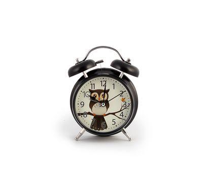 """Часы-Будильник """" Пора вставать"""", фото 2"""