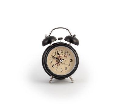 """Часы-Будильник """" Пора вставать"""", фото 3"""