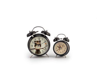 """Часы-Будильник """" Пора вставать"""", фото 1"""