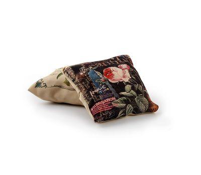 Ароматизированная подушечка Саше , фото 1